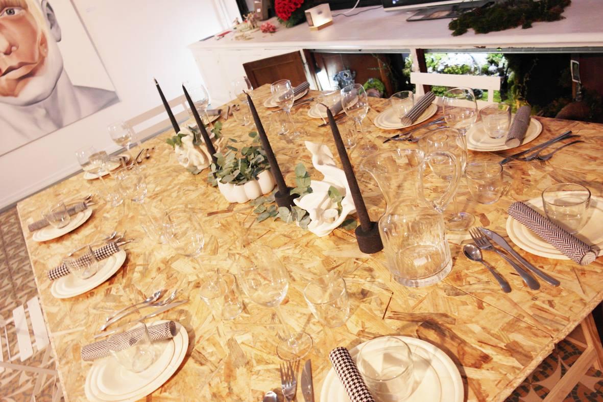 belle table ok.jpg
