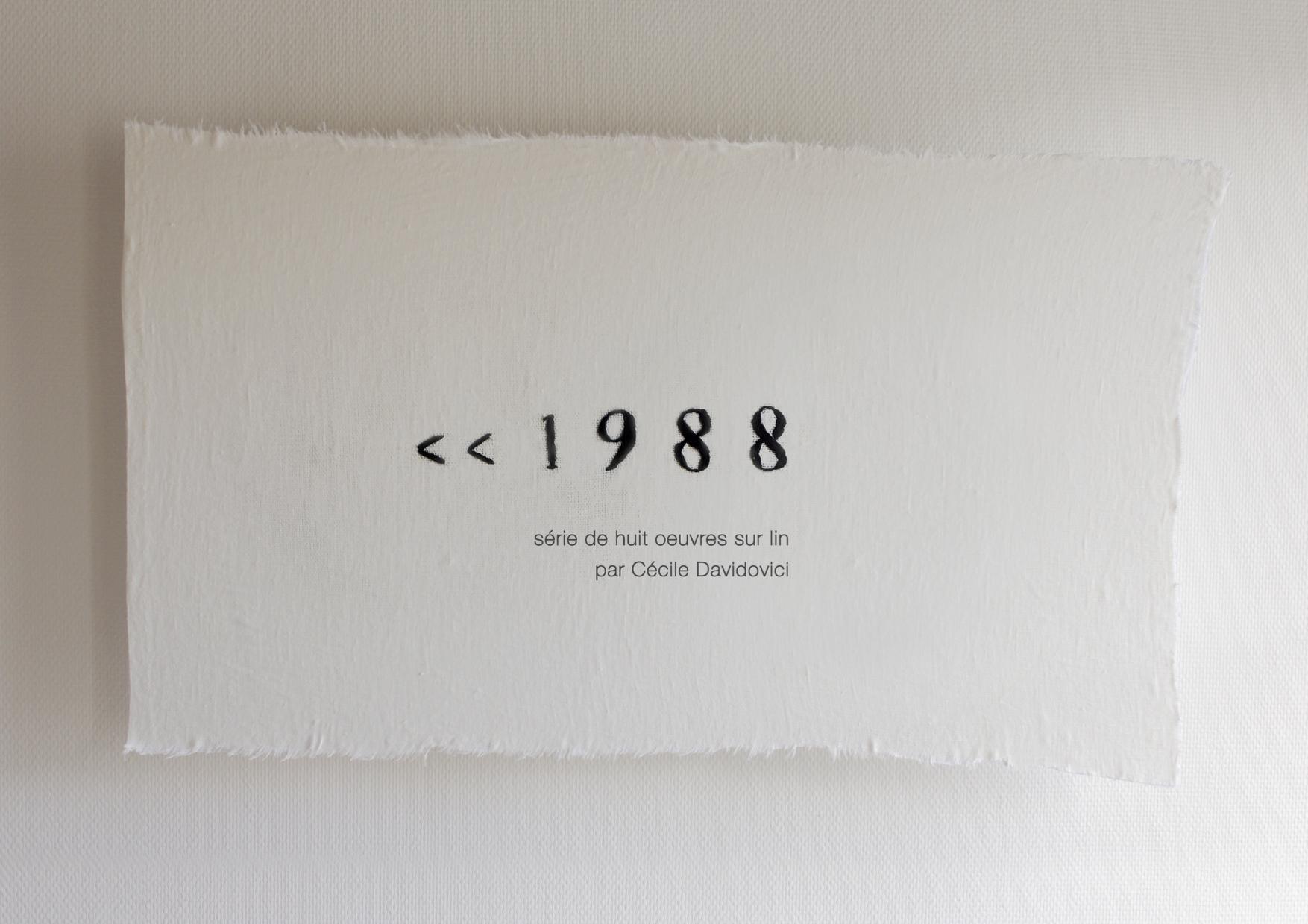 dossier <<1988.jpg