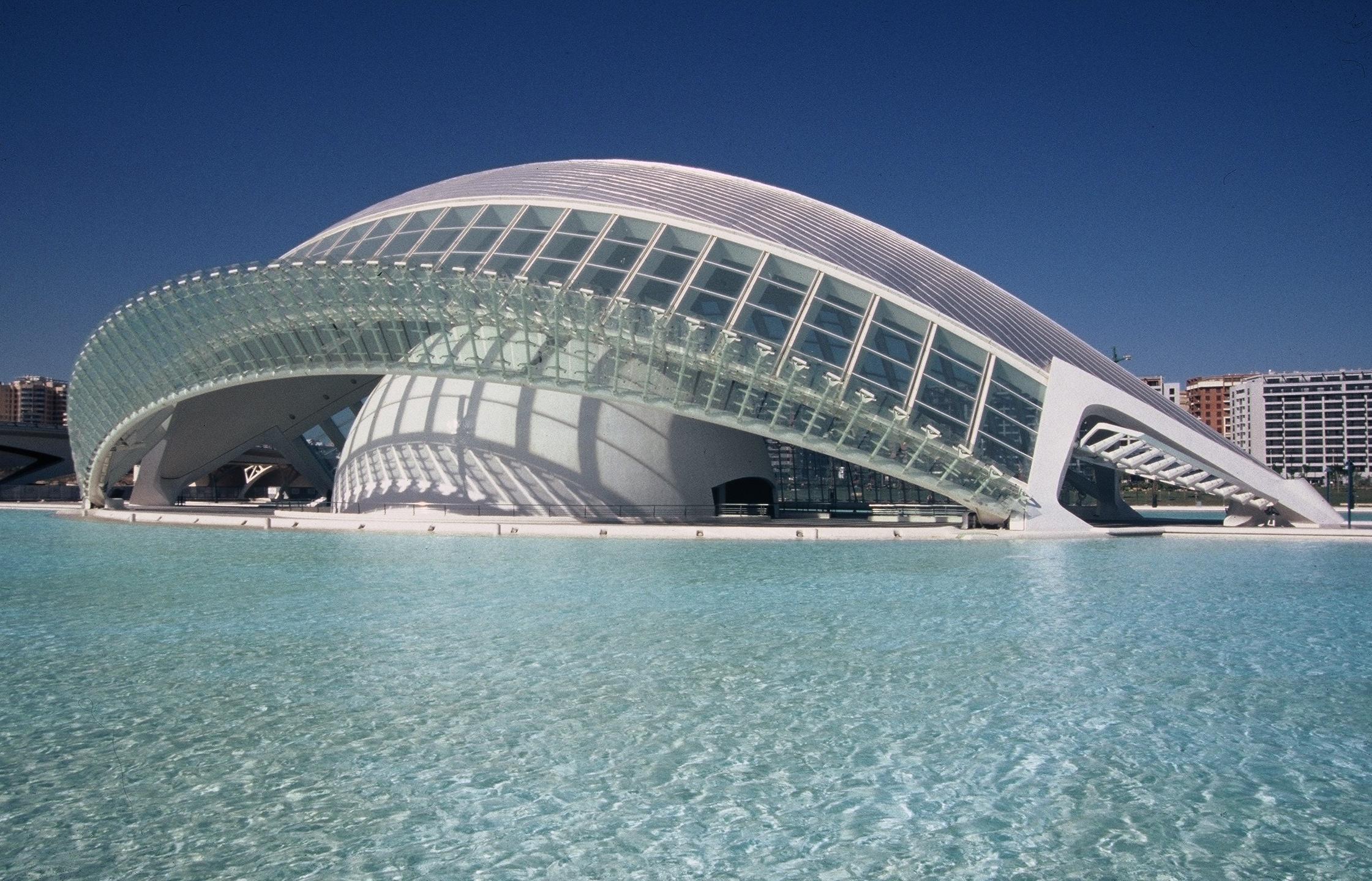 2010-05 Organische Architektur 10033.JPG