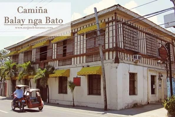Camina Balay nga Bato 1.jpg