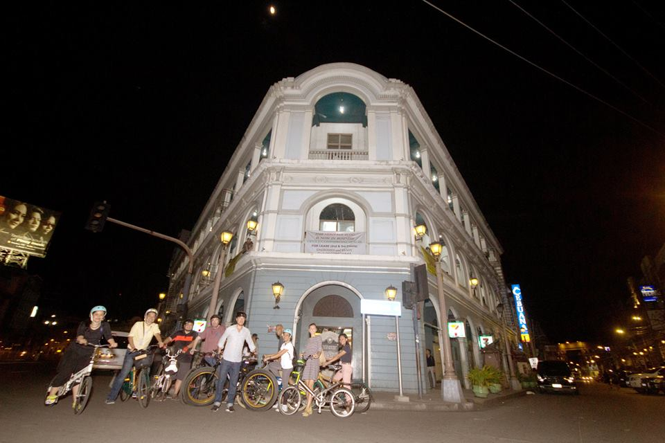 Iloilo Heritage Bike Tour 5.jpg