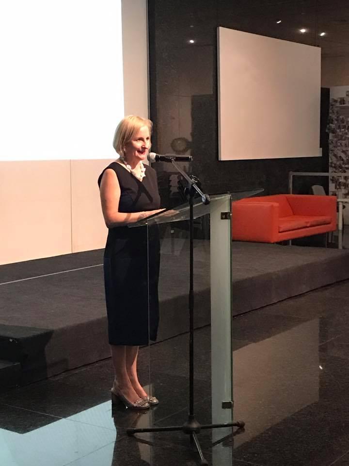 Australian Ambassador Amanda Gorely.jpg