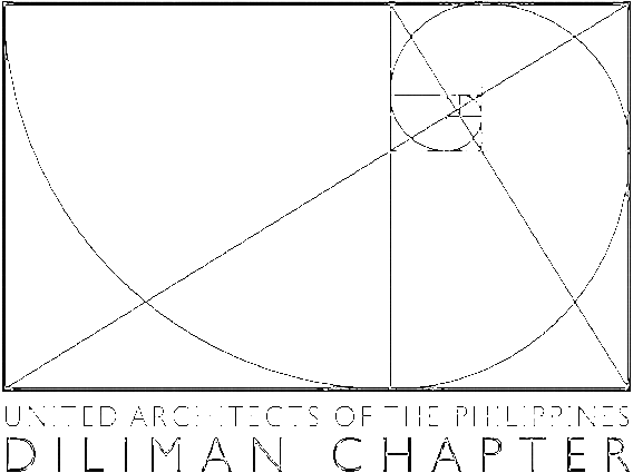 DILIMAN LOGO.png