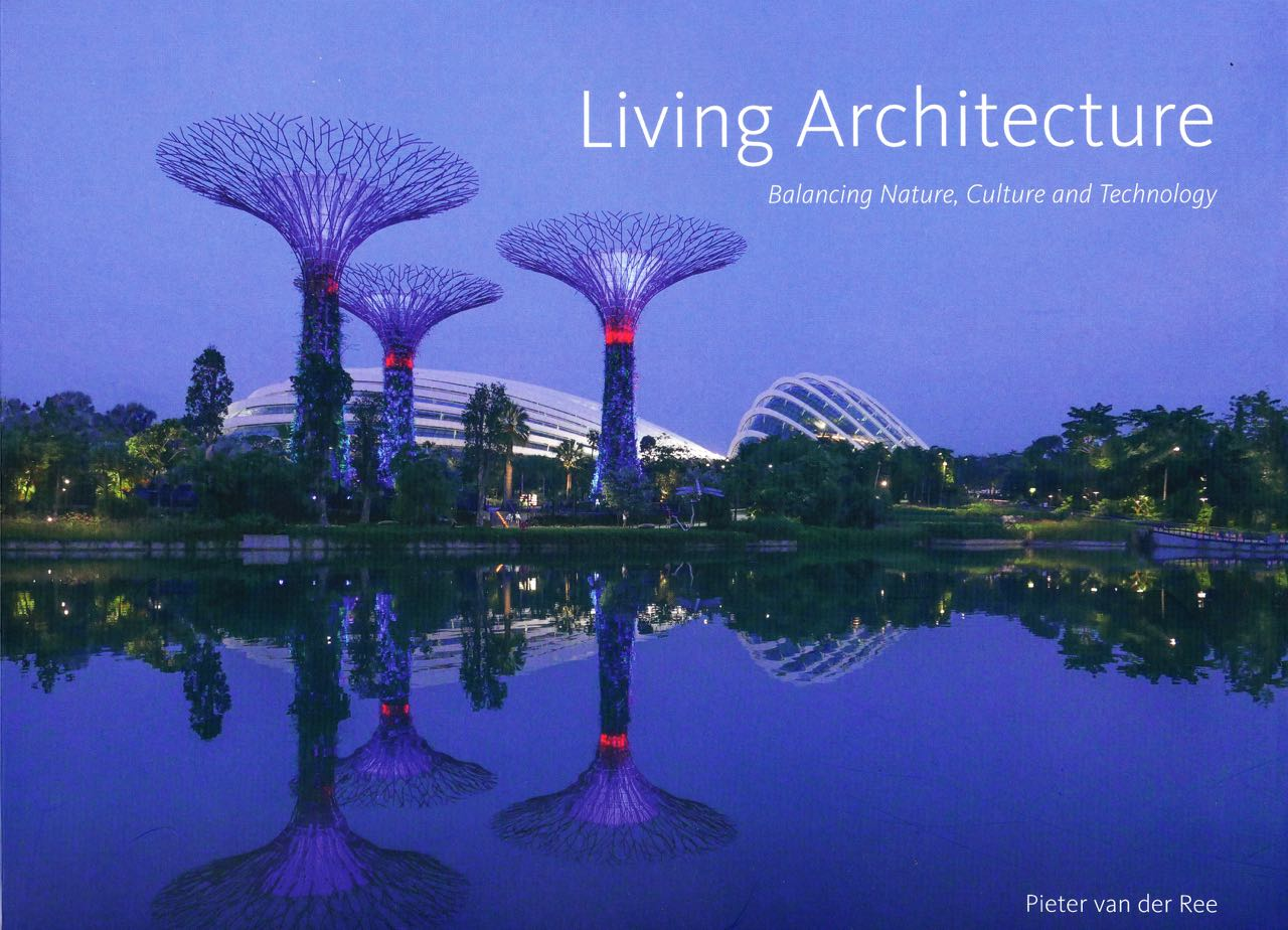 Catalogus-Living-Architecture.jpg