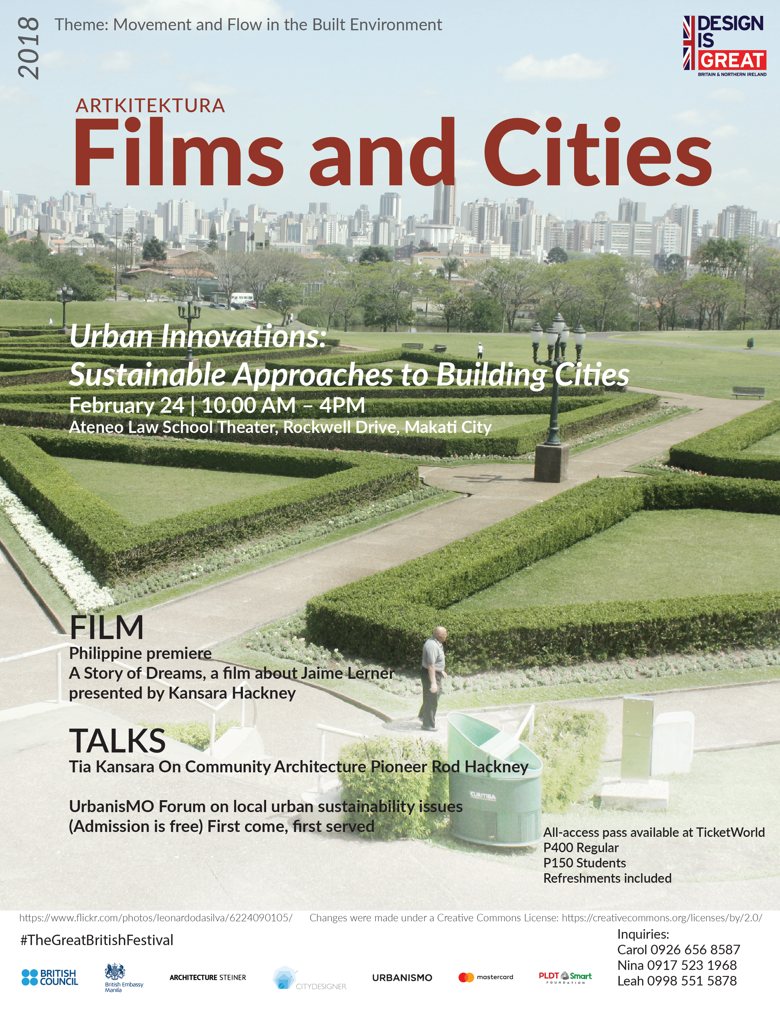 Film and Cities-01.png