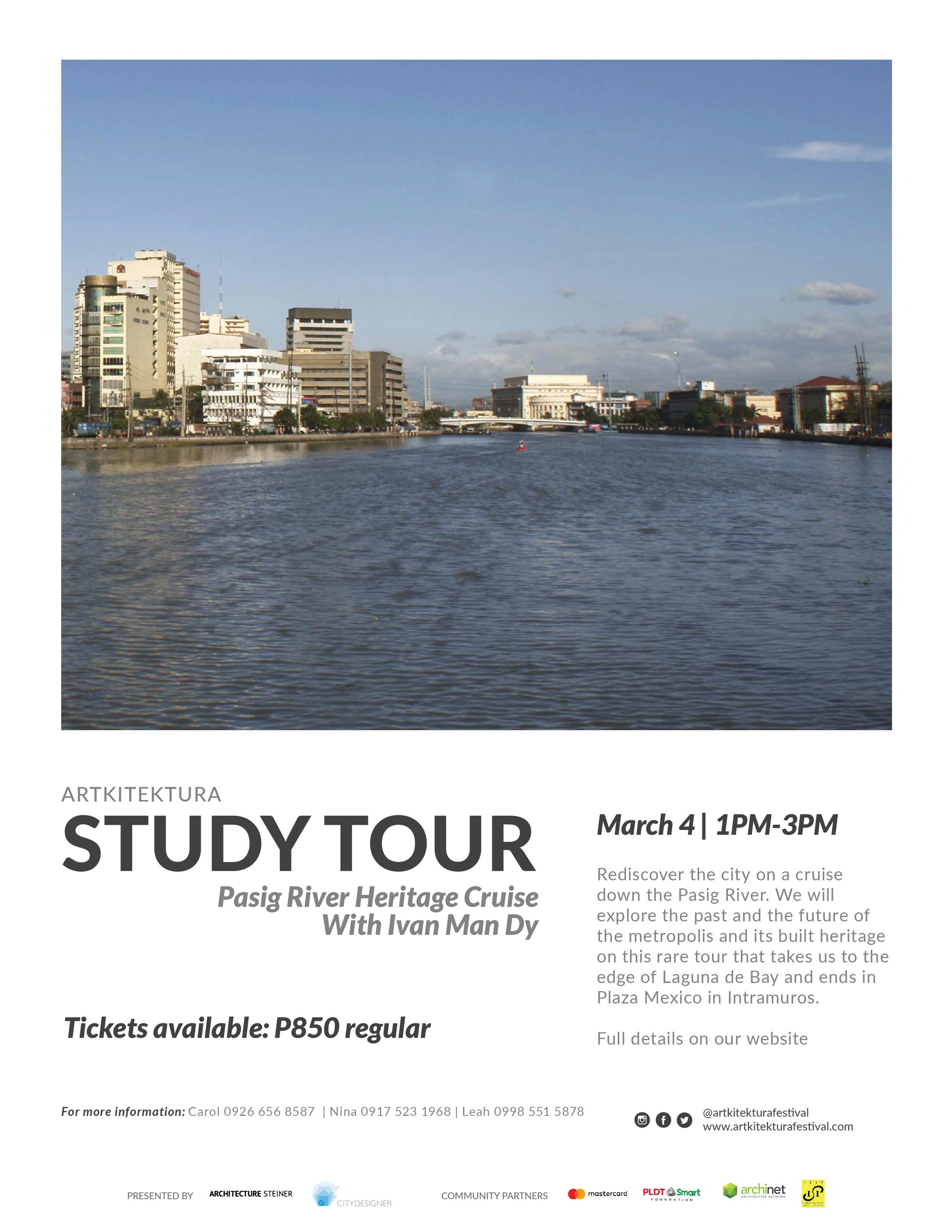 Study Tour -  Pasig V3.jpg