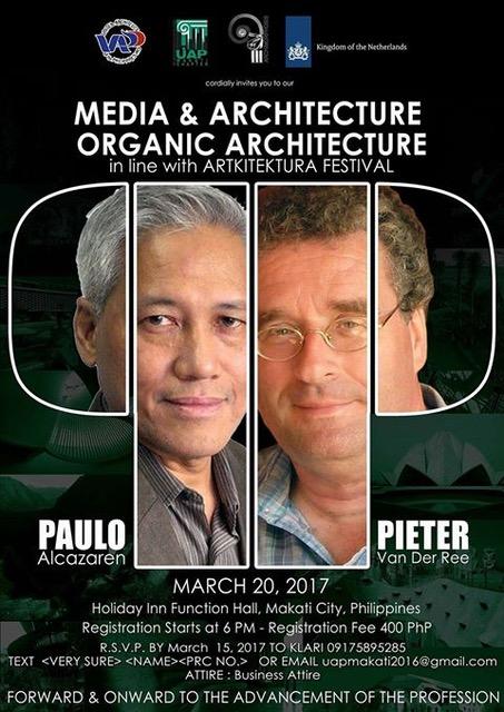 Paulo and Pieter at UAP.jpg