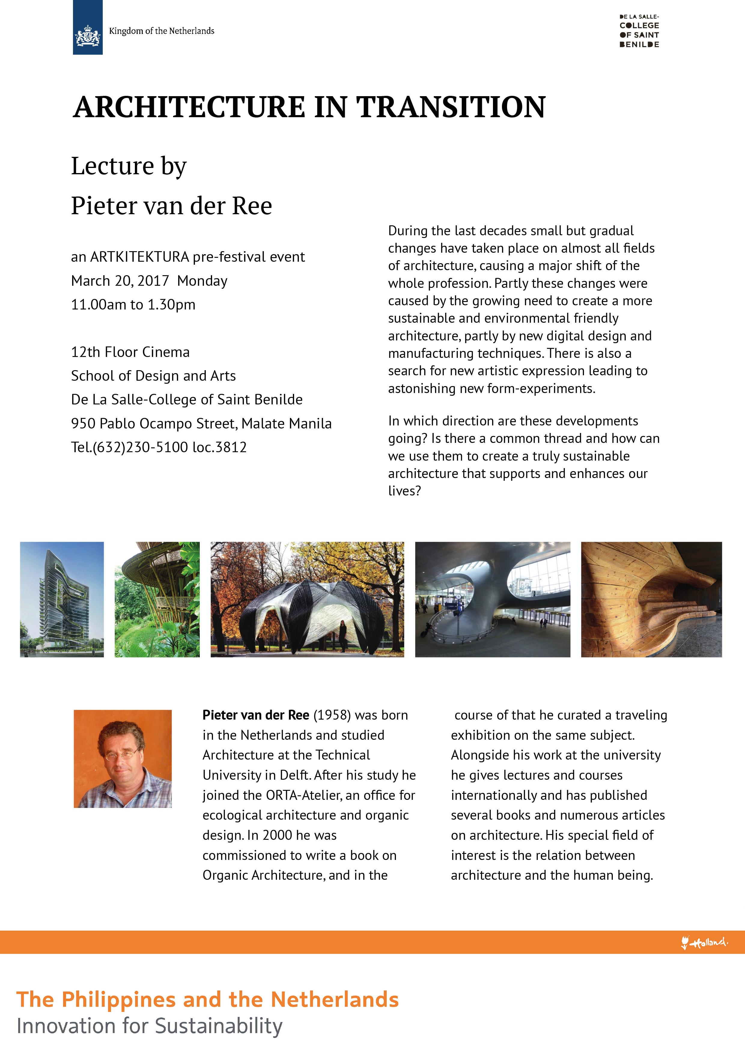 Architecture in Transition flyer (Benilde).jpg