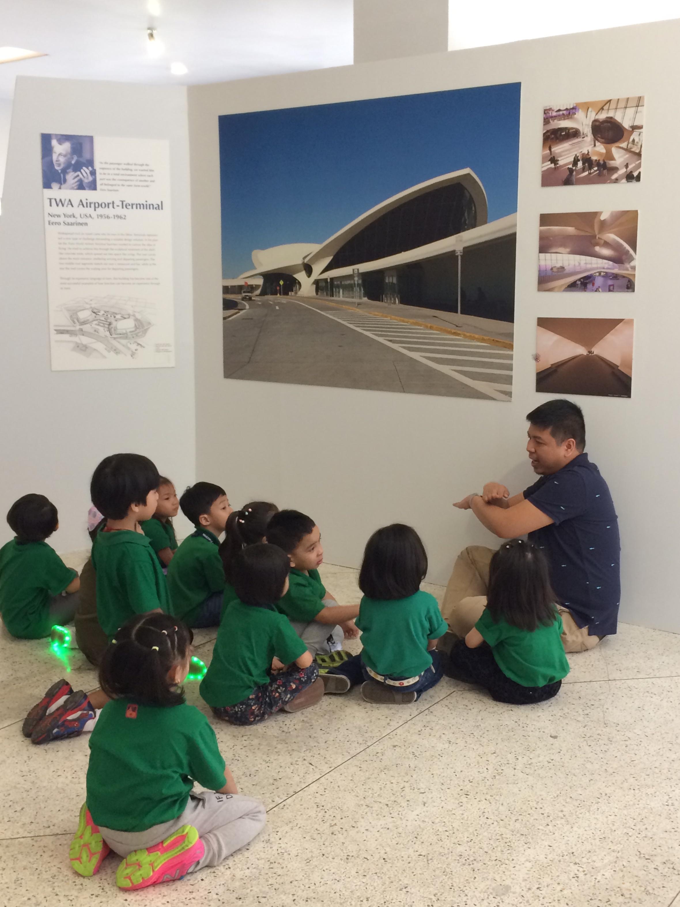 9.2.1 Vargas Museum 2018 - 22.jpg