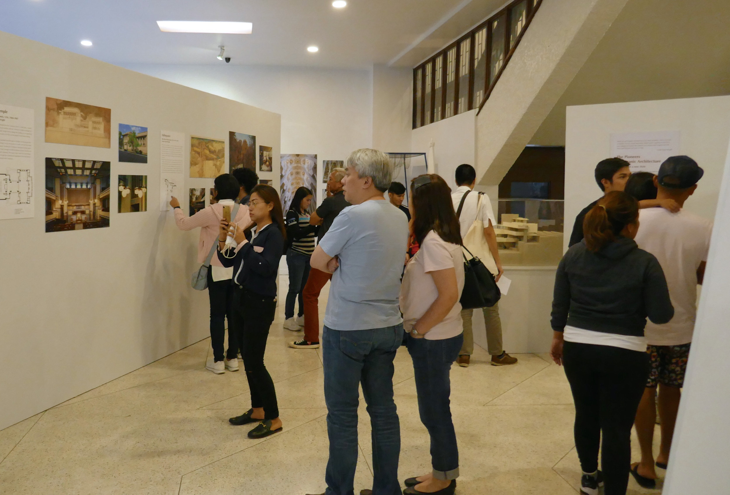 9.2.1 Vargas Museum 2018 - 14.jpg