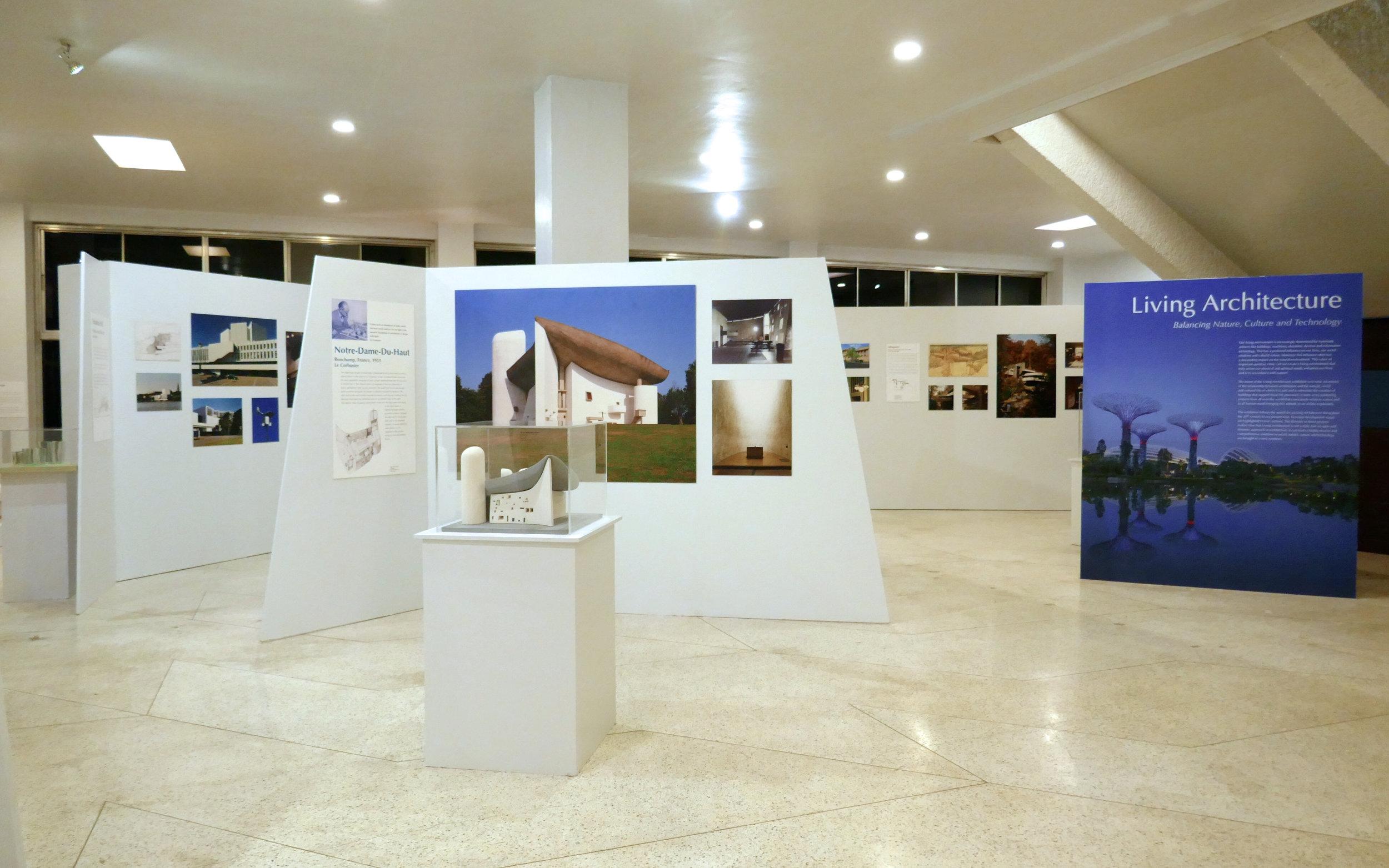 9.2.1 Vargas Museum 2018 - 04.jpg