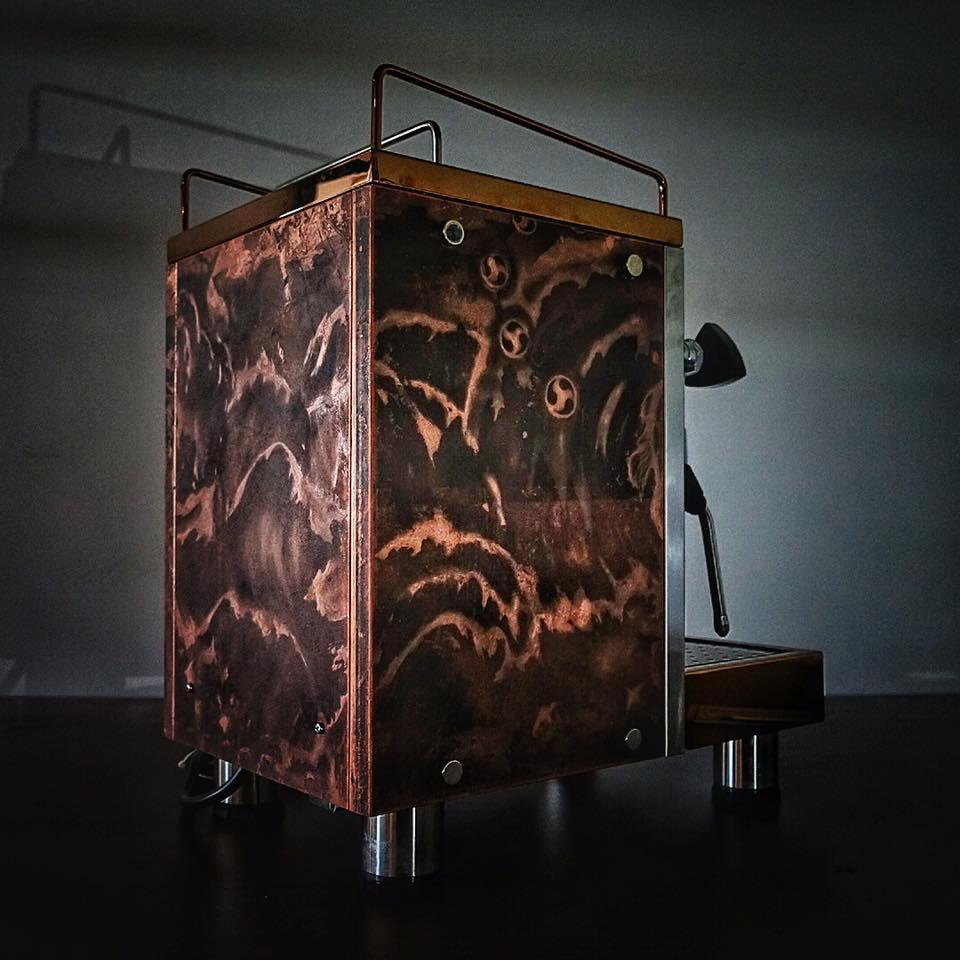 copper_etching_coffeemachine1.jpg
