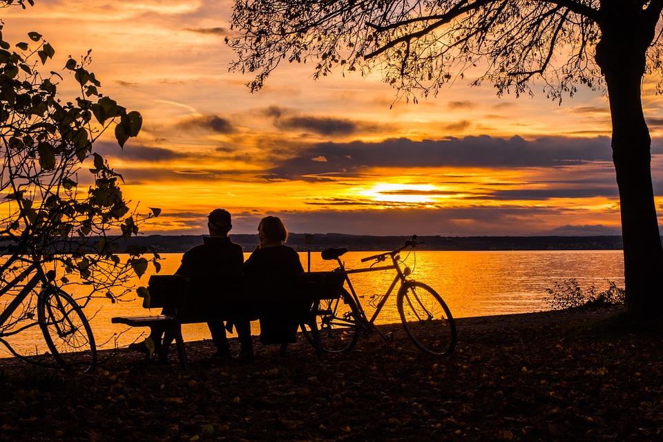 sunset-538286_960_720.jpg