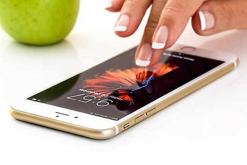 mobile-phone-1419274__340.jpg
