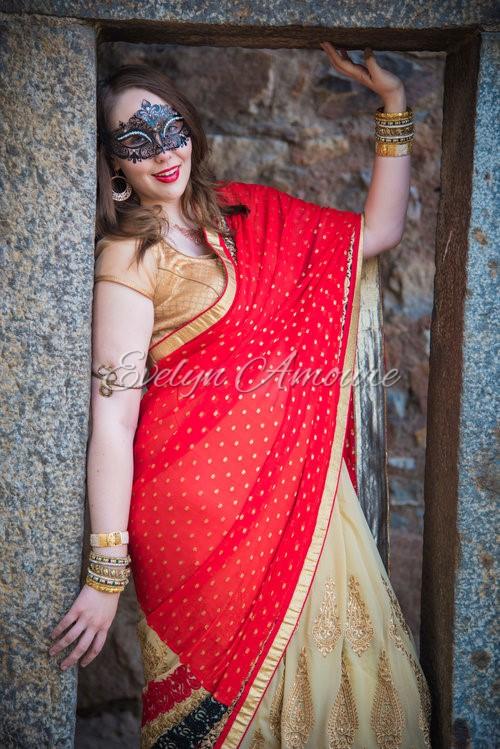 Evelyn Amoure Indian Photoshoot (21).jpg