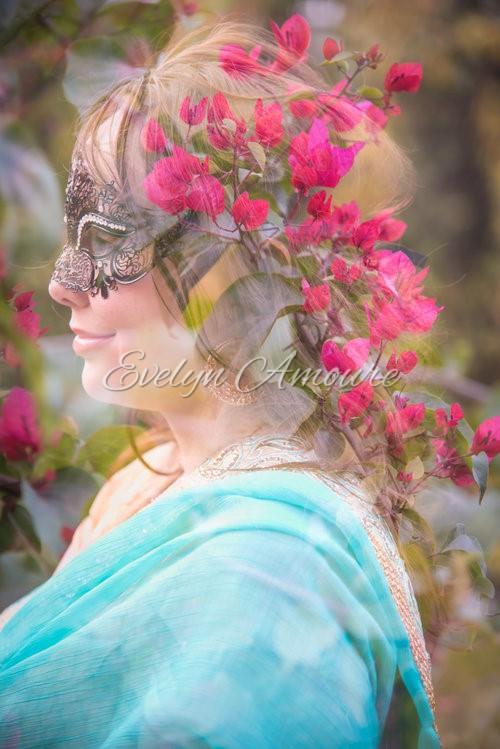 Evelyn Amoure Indian Photoshoot (37).jpg