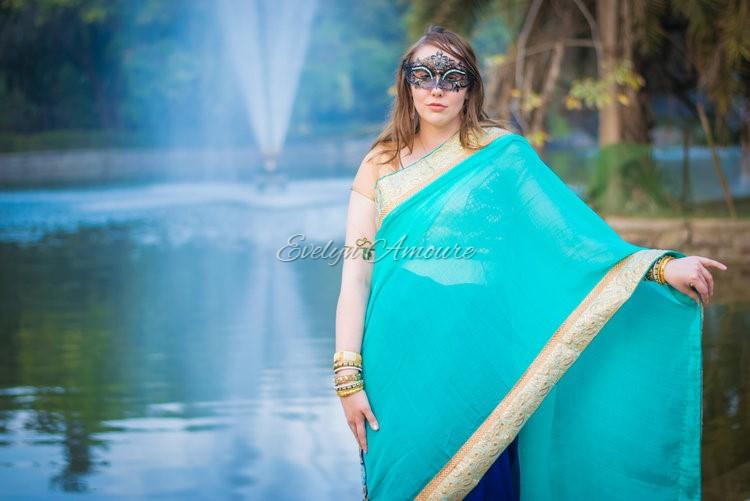 Evelyn Amoure Indian Photoshoot (41).jpg