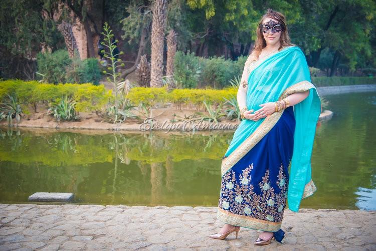 Evelyn Amoure Indian Photoshoot (39).jpg