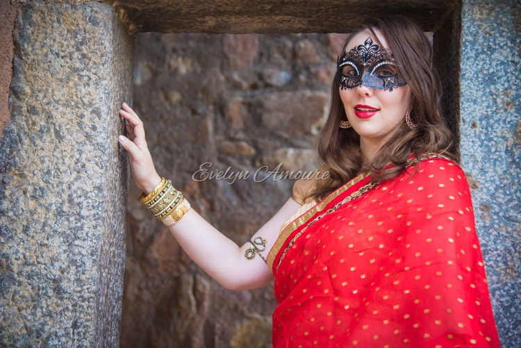 Evelyn Amoure Indian Photoshoot (45).jpg