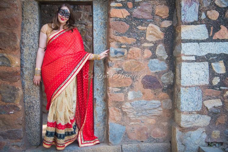 Evelyn Amoure Indian Photoshoot (46).jpg