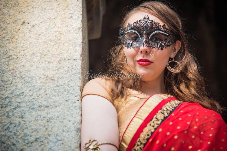 Evelyn Amoure Indian Photoshoot (52).jpg