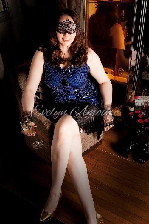 Evelyn Amoure Intimate Photoshoot (10).jpg