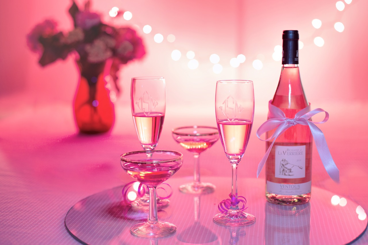 pink-wine-1964457_1280.jpg