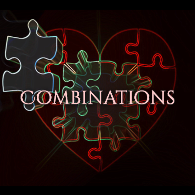 Combinations.png