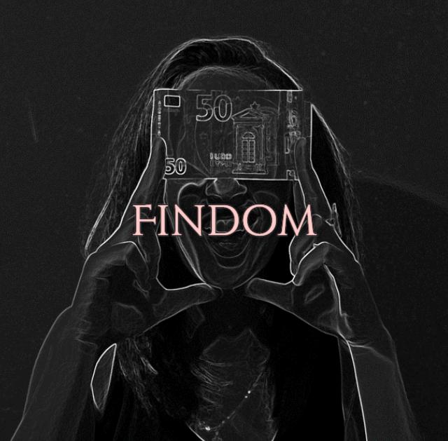 Findom.png