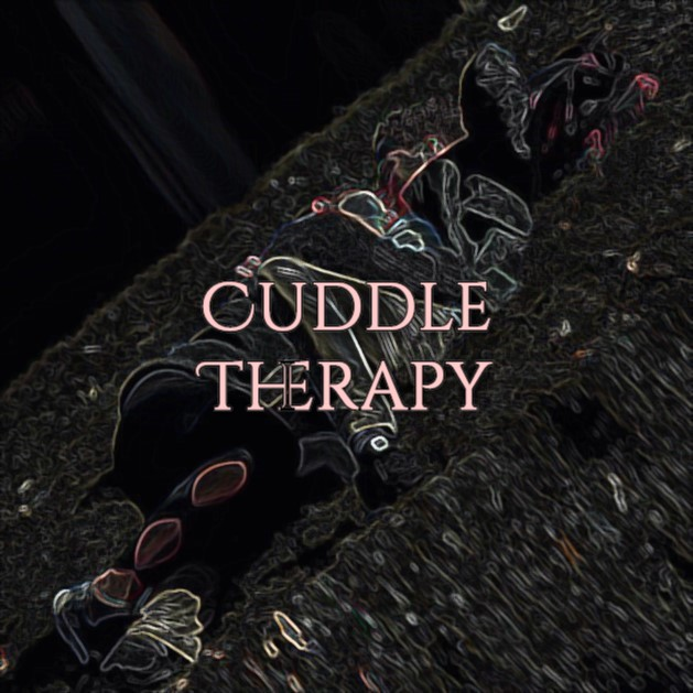 Cuddle Therapy2.jpg