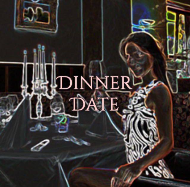 Dinner Date.png