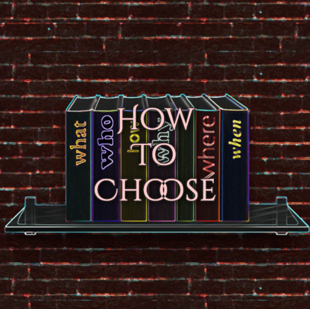 How to Choose.png