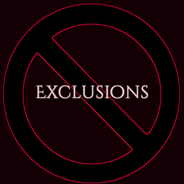 Exclusions.png