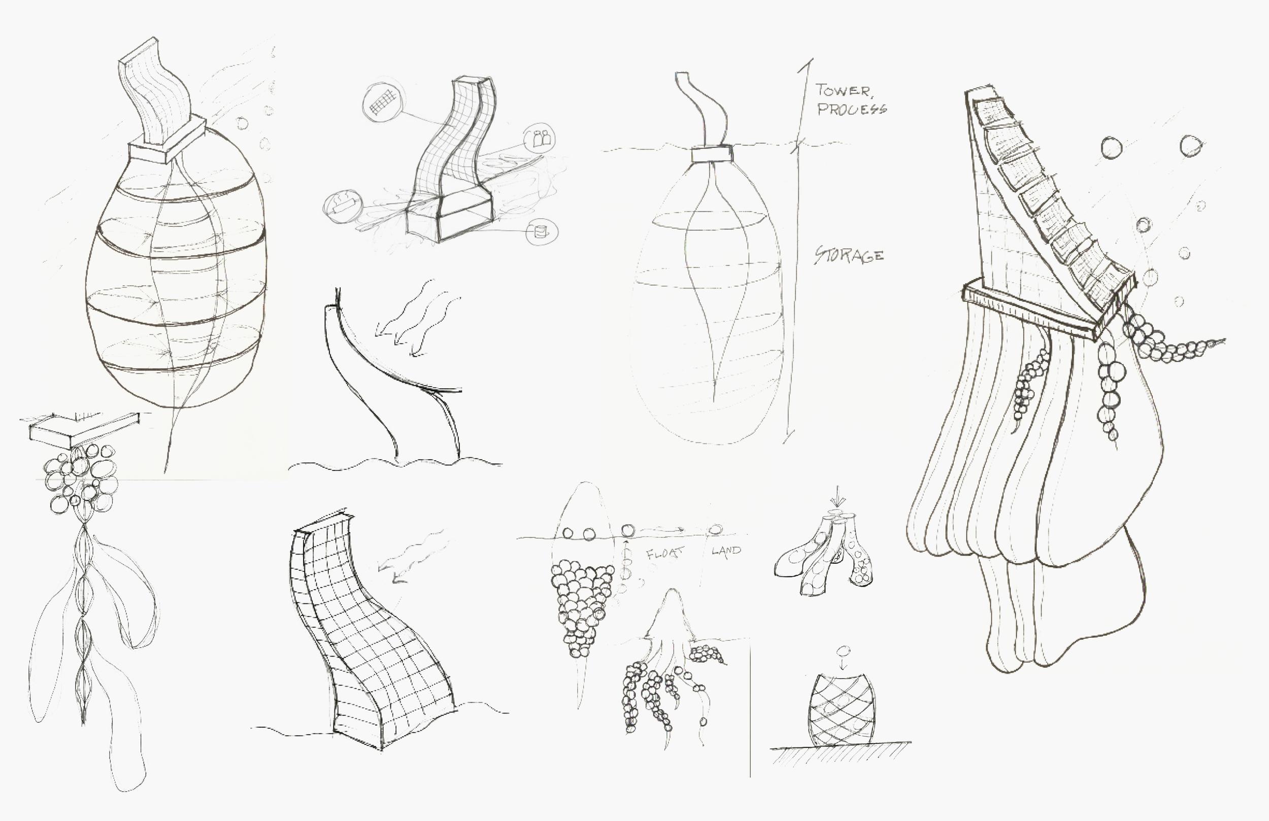 das_elutriator_sketches.png