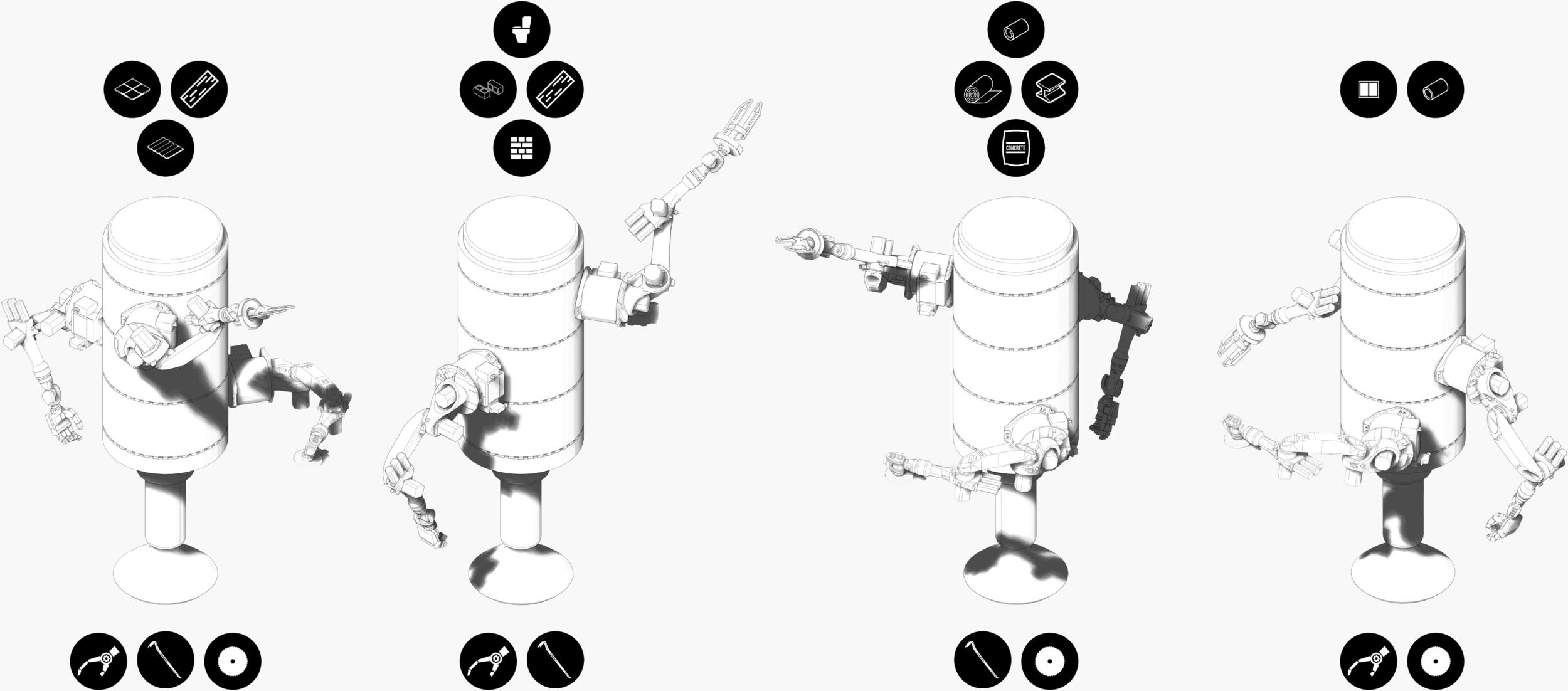 das_rcubed_Arm_Movement_Diagram.png