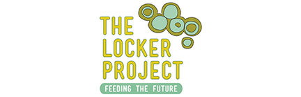 I enjoy working with charitable organizations. The Locker Project provides food to food insecure students in the Greater Portland area. I've been a volunteer for about a year, and recently took the position of volunteer coordinator.
