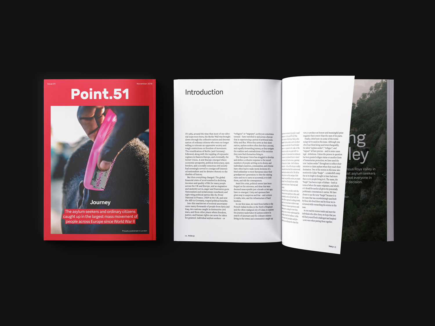 Point 51 – 01 Journey - Cover & Intro.jpg