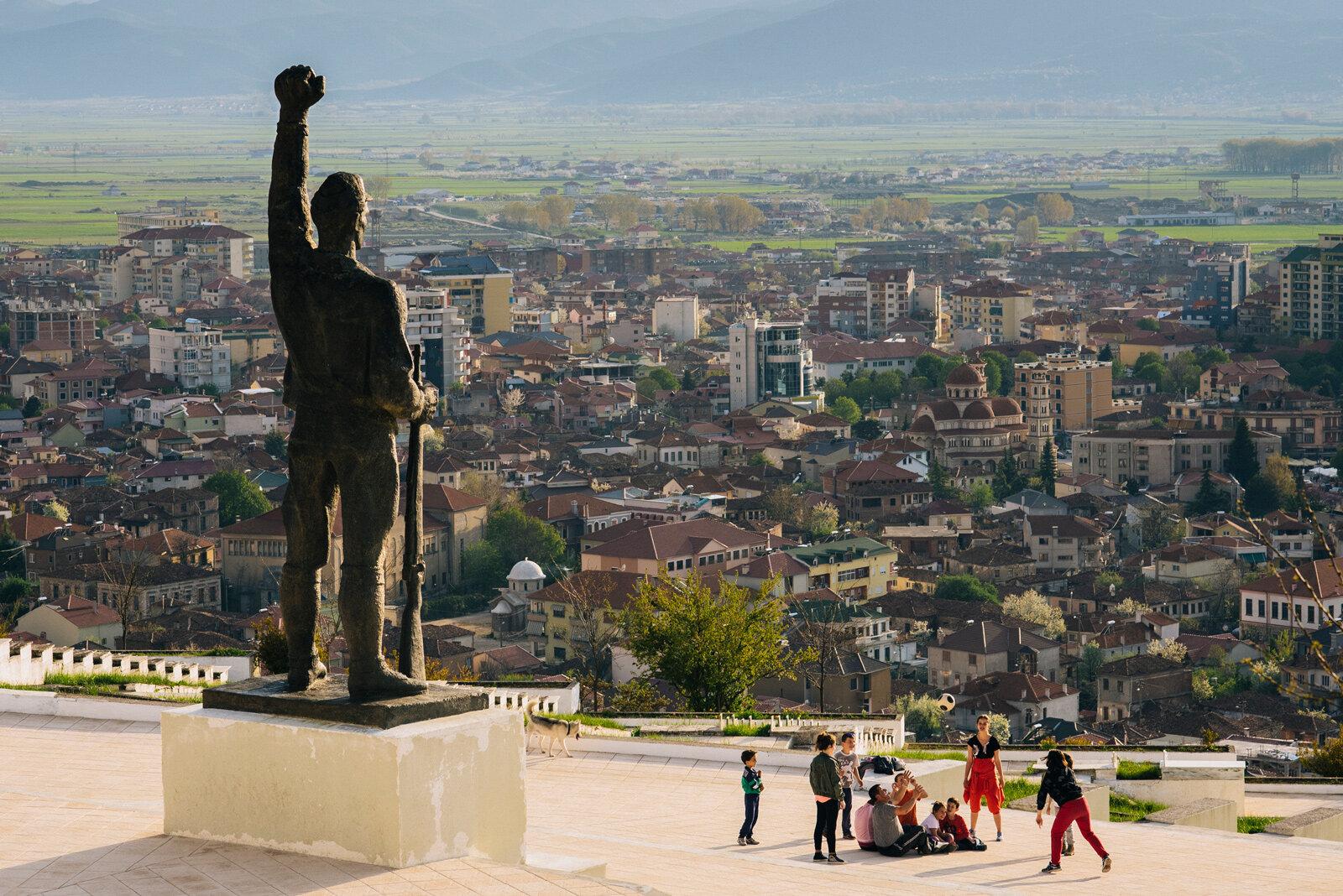 Albania_Nick_StOegger-11.jpg