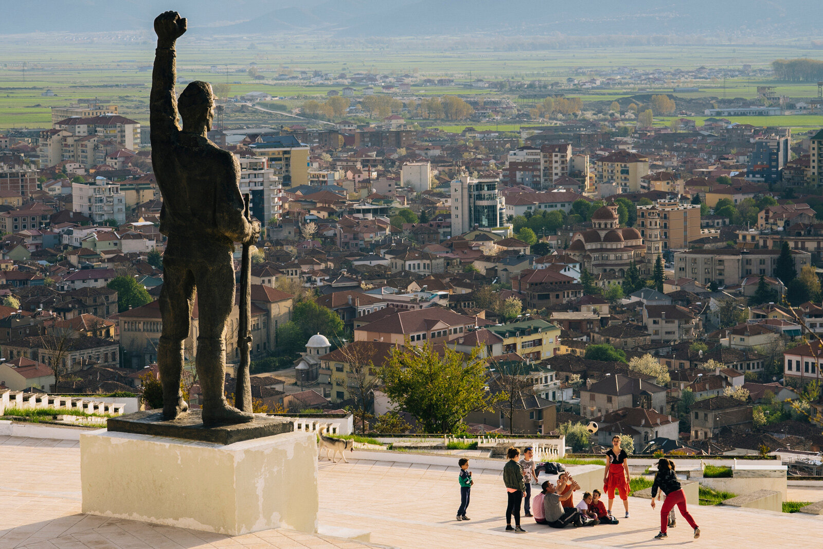 Albania_WEB.jpg