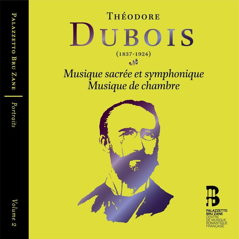 Dubois-Portrait-cover.jpg