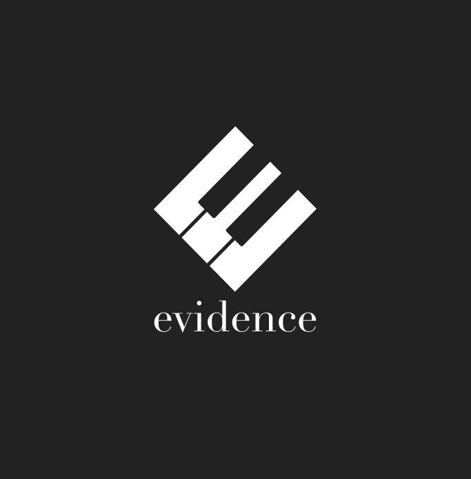 label-evidence.jpg