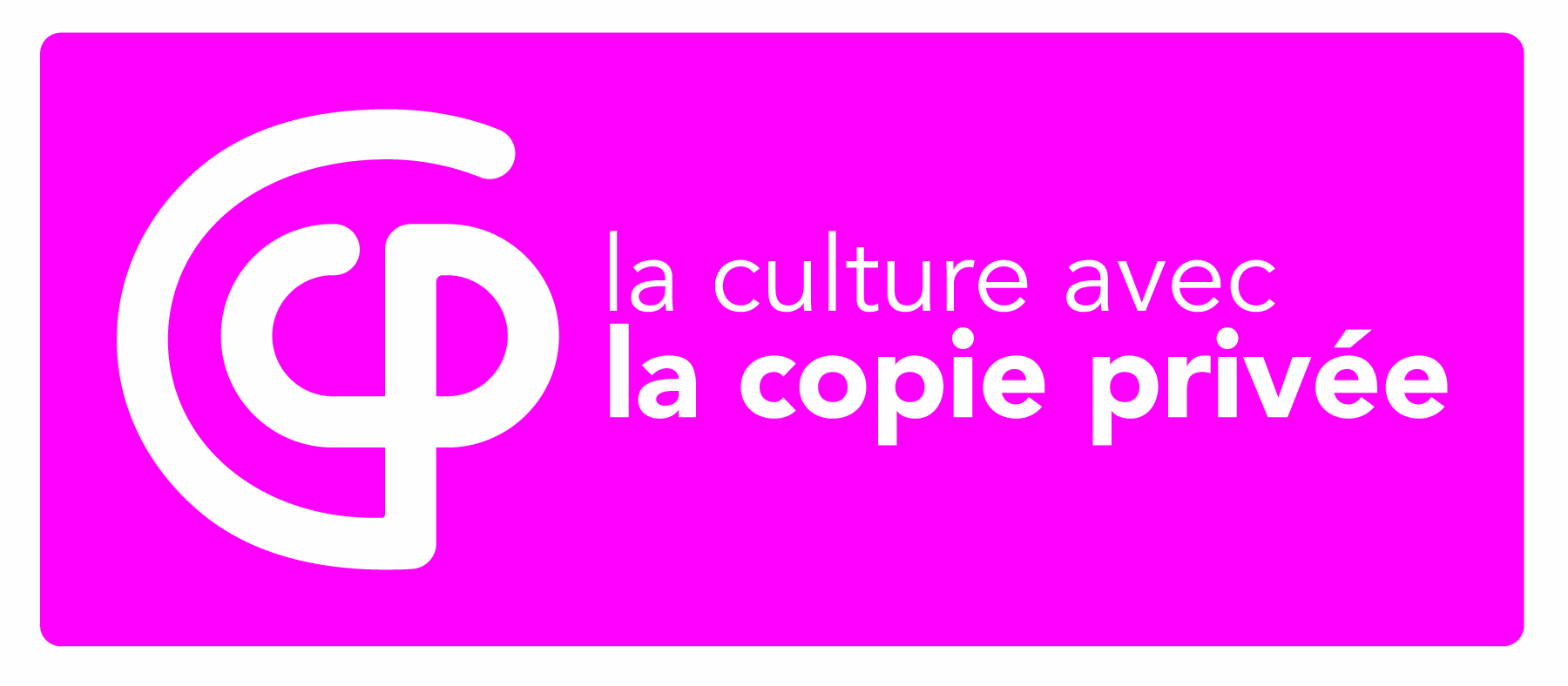 LOGO_COPIE_PRIVEE_CARTOUCHE_ROSE.jpg
