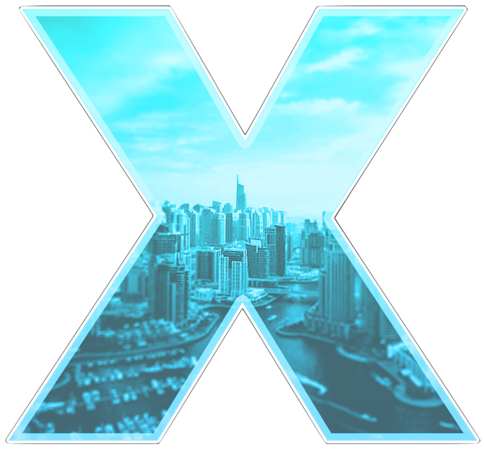 x_us (1).png