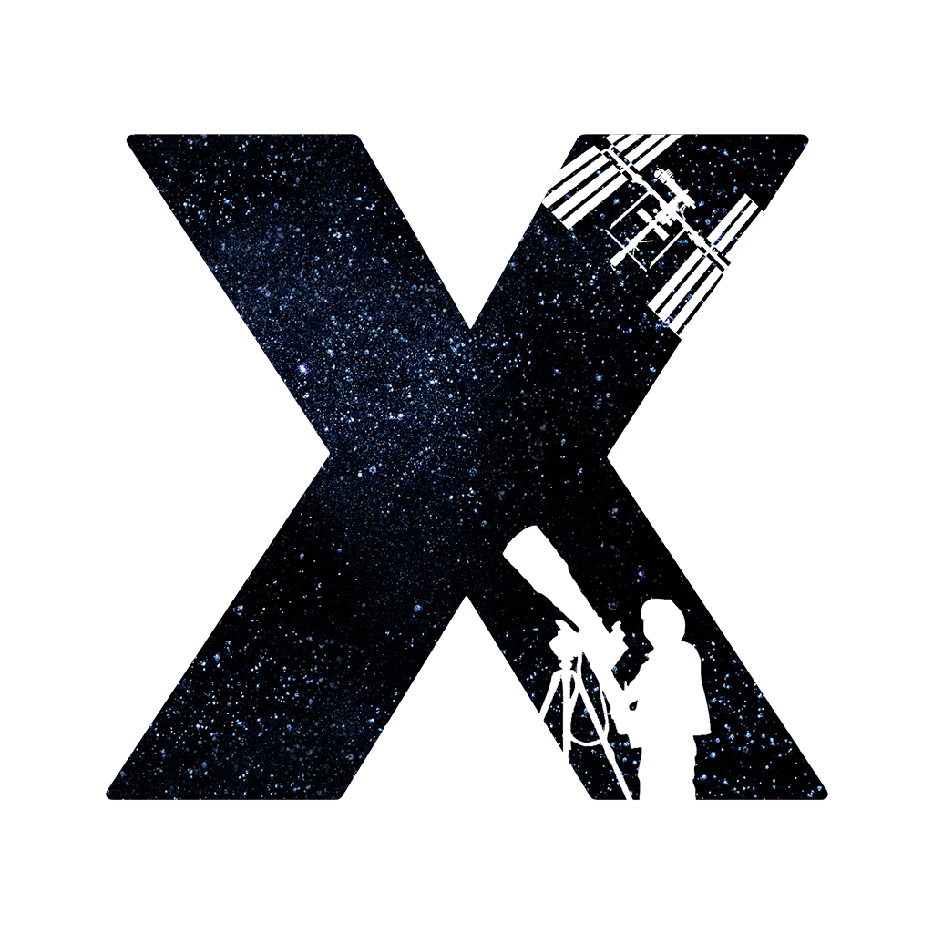 SPACExYouth Logo.png