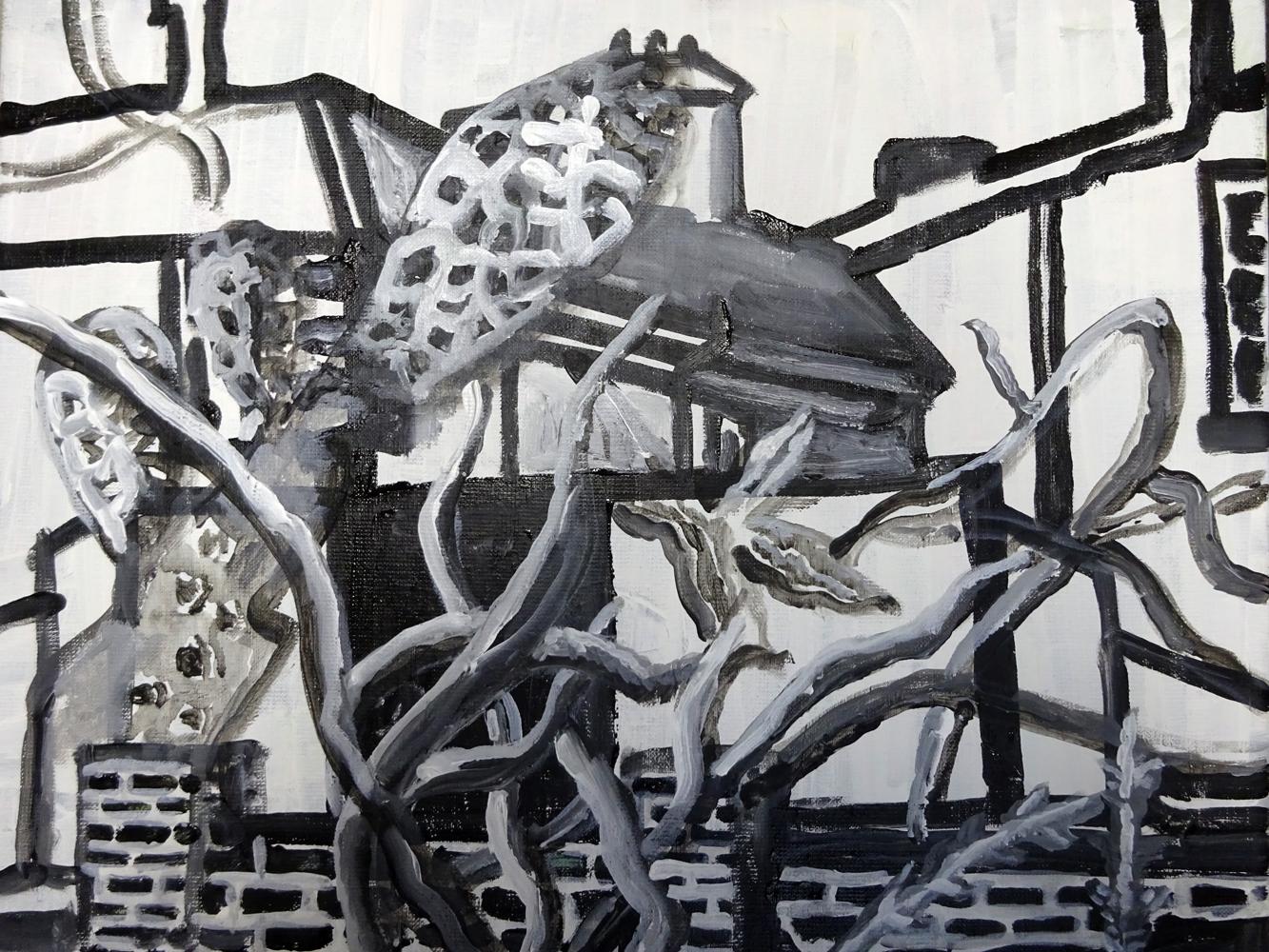 barry-haskins-black-white-painting-.jpg