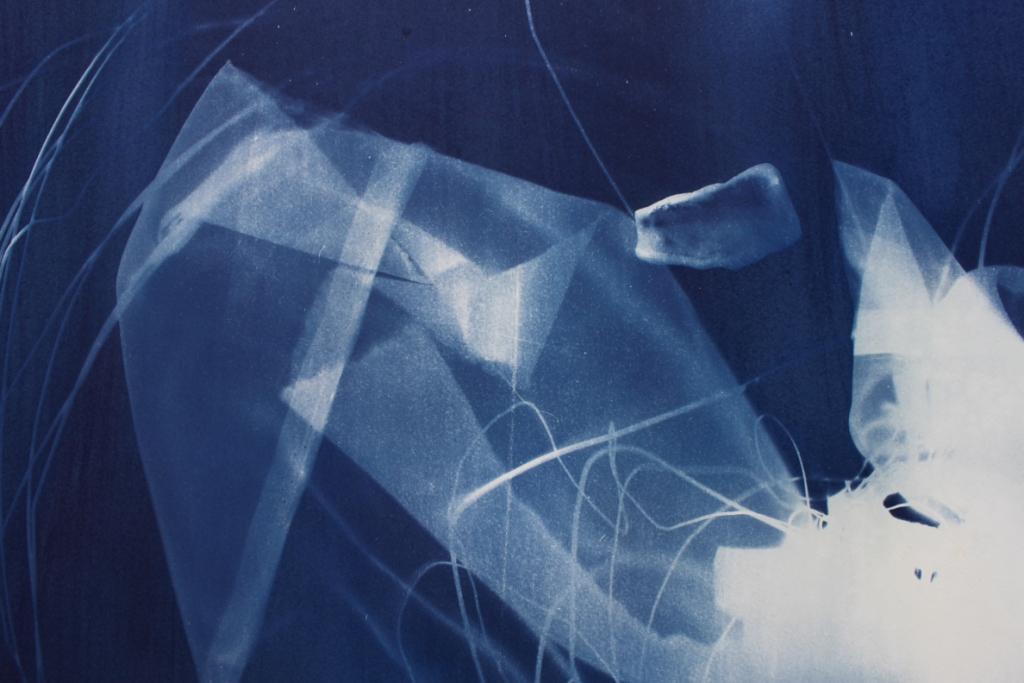 Zita Saffrette_Gill Newton_Drawing into the Blue_detail 1.JPG