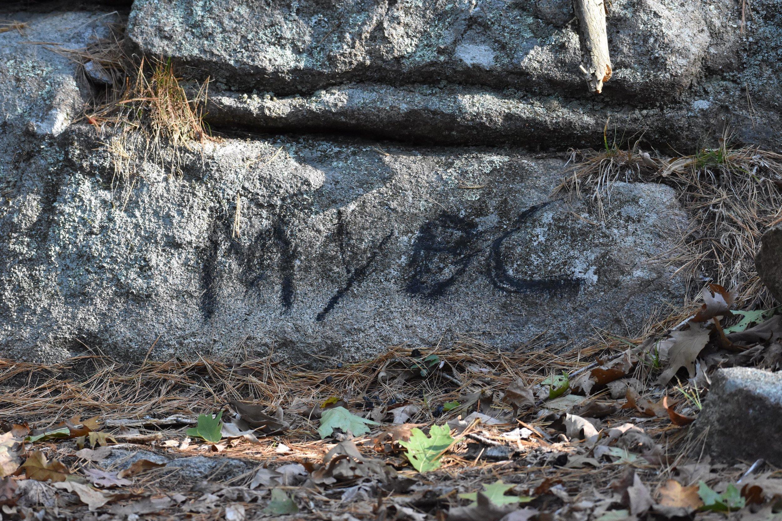 MYBC tag