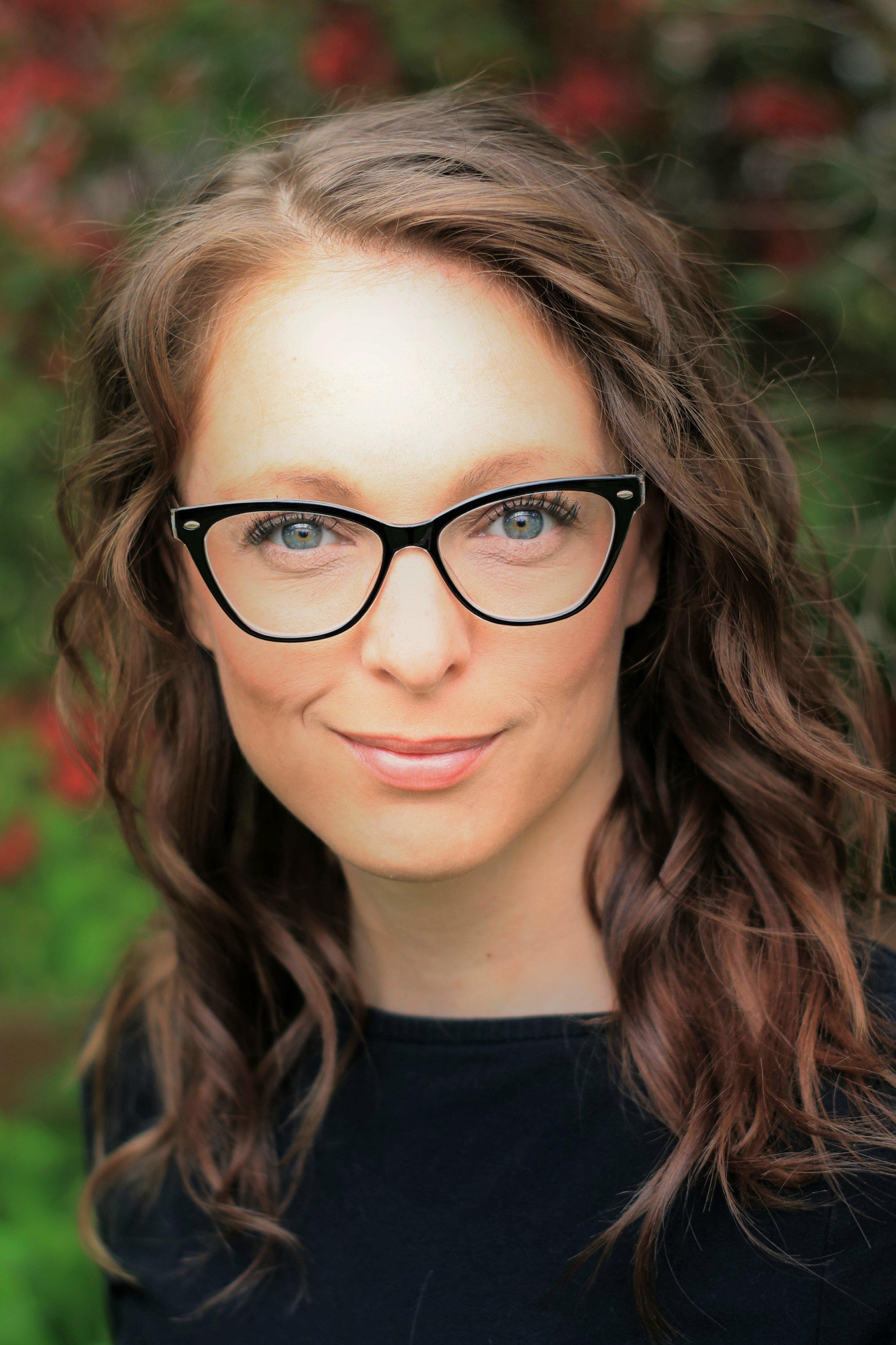 Marion Sprague, MYBC's newest Co-Coordinator