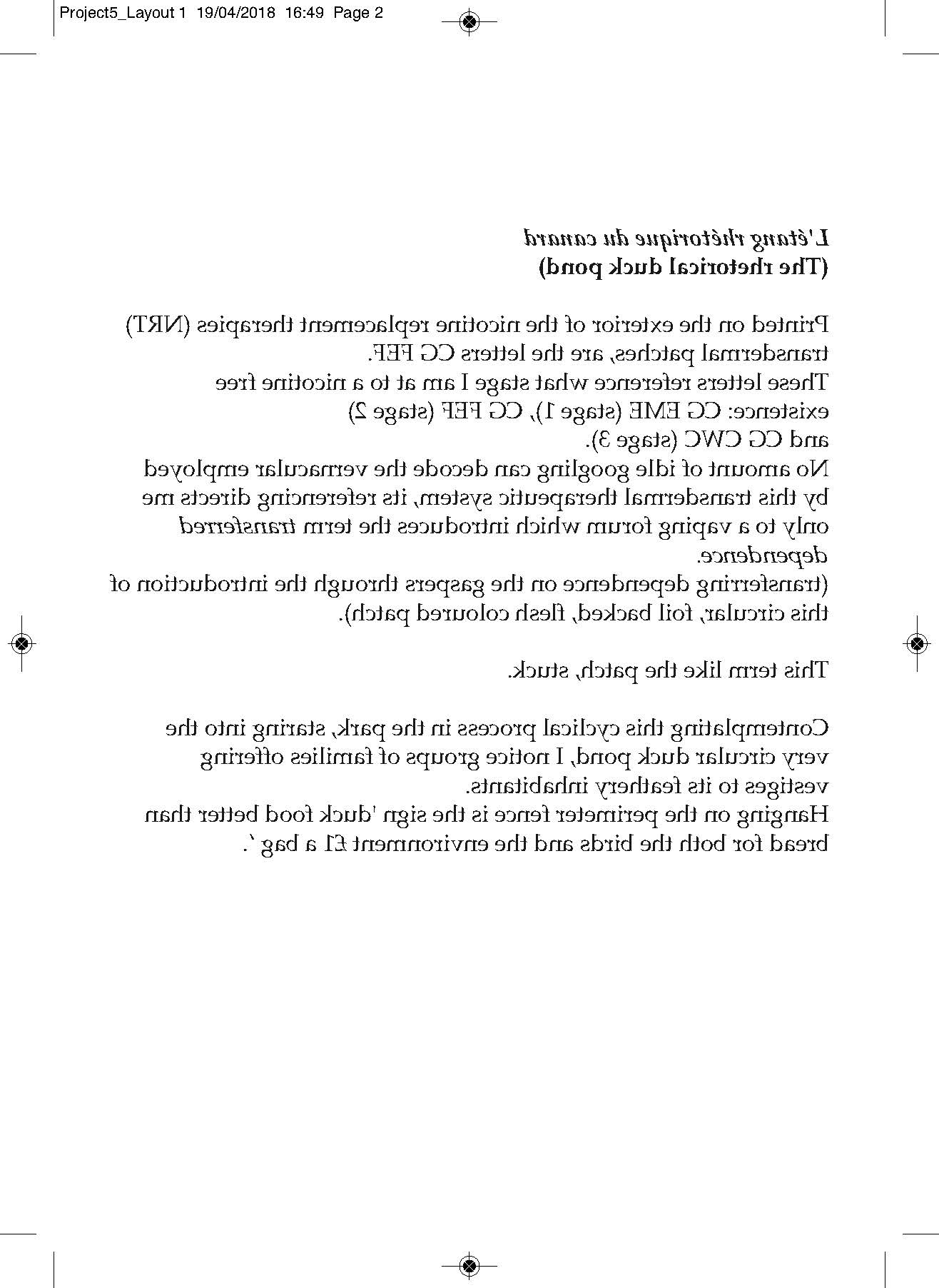 Mirror text_Page_2.jpg