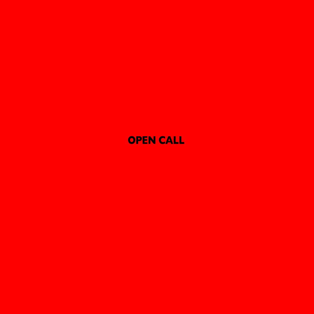 opencall1.jpg